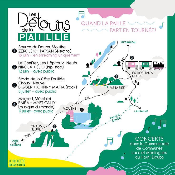 LES_DETOURS_PAILLE_plan_dates.jpg