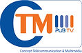 logo_CTM.jpg