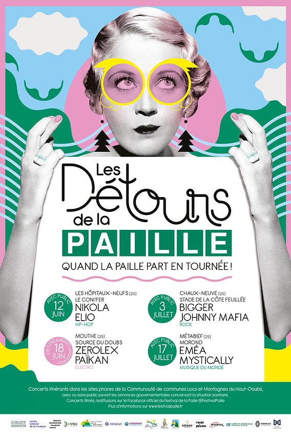 LES_DETOURS_PAILLE_AFFICHE_LOGOS_DATE_V2