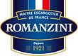 Logo Romanzini 2018.jpg