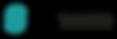 SeeTickets_Logo_Vert.png