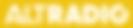 alt-radio-couleur-01.png