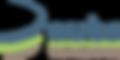 logo_smix_quadri.png