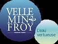 logo-velleminfroy.png