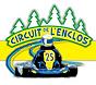 logo-lenclos.png