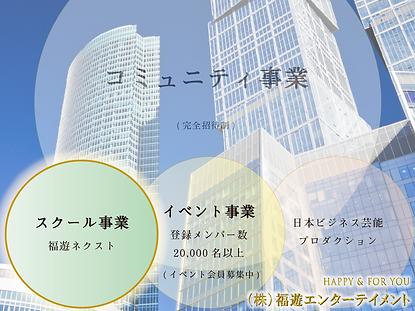 福遊全体図2020版 1b-02.png
