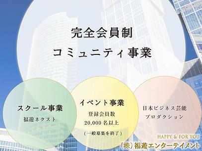 福遊全体図2020版 表向き-02.png