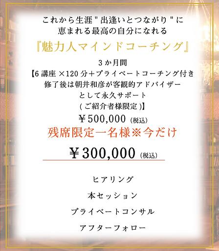 プレミアムコンサル料金表-01.png