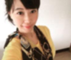 IMG_2285.JPG