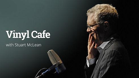 vinylcafe-header.jpeg