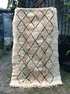 tapis Azilal