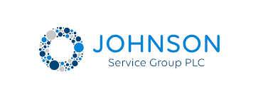 Johnson Service Group – cleanly into the next decade
