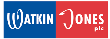 Watkin Jones – this really is a growth story both now and going forward