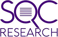 SQC - Logo 2.png