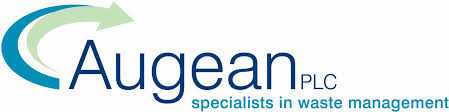 Augean - great revenue and profits growth for this year and next