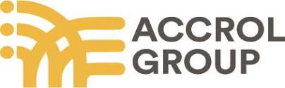 Accrol Group – Hopefully through its worst – recovery now in progress