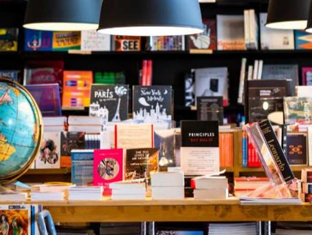 Bloomsbury Publishing upgraded by Peel Hunt