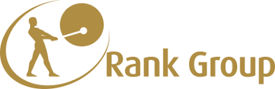 Rank Group – its latest move is a massive digital stride