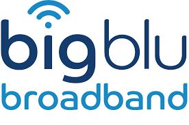 BigBlu Broadband – losses will soon turn into profits and investors will see their rewards