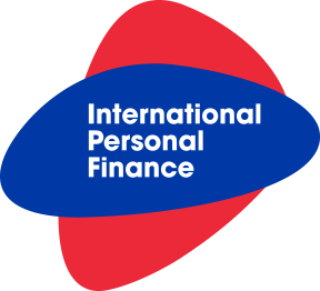 International Personal Finance – attractively high yielding with a very low price-earnings multiple