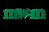 Logo - trans - green-black-grad.png