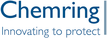 Chemring Group – recovering quickly from a disaster hit 2018