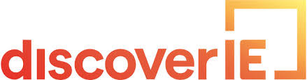 discoverIE Group – it has strong growing designs for its customer's business