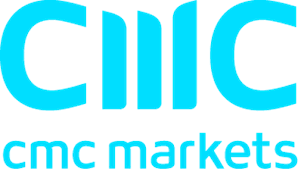 CMC Markets (LON:CMCX) – more than trebled price in last year