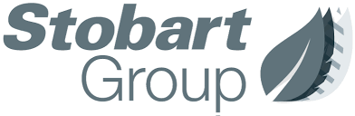 Stobart Group – runways cleared and ready for take off