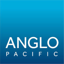 Anglo Pacific – almost a mining company without any mines