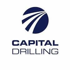 Capital Drilling – so very much more than just picks and shovels