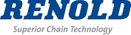 Renold – the shares of this chain company are underrated at just 30p.