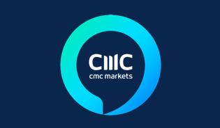 CMC Markets (LON:CMCX) - excellent Q3 update news