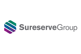 Sureserve Group (LON:SUR) – share stake hurdles overcome, brakes off now