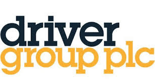 Driver Group – ready to progress in tighter and more profitable ways