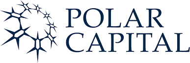 Polar Capital – seeking growth, value and relative safety but still enjoying net inflows of funds