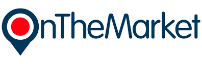 Onthemarket – this big lossmaker is for buying.