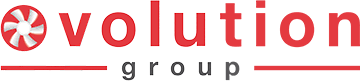 Volution Group – with a growing global spread this fan groups shares have strong upside potential