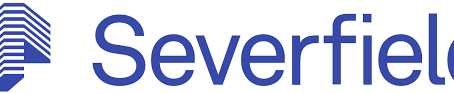 Severfield – growing order book, a strong balance sheet, with its shares offering a low pe and 5%