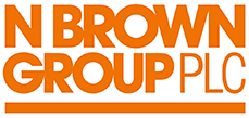 N Brown Group – transforming itself from traditional to digital retailing