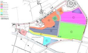 Harworth Group – turning 'brownfields' into 'beds and sheds' is the way to make brass