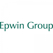 Epwin Group – on 7.5 times pe, yielding 6.8% and offering a 33% price upside, these shares are cheap