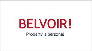 Belvoir Group – not letting the grass grow
