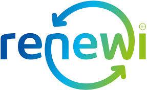 Renewi (LON:RWI) – still plenty of time to get 'wasted'