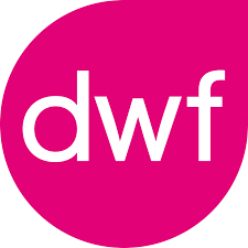 DWF Group – who was it that said 'lawyers always make money'