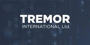 Tremor International - Rebekah Brooks coming on board this 3.6 times earnings global leader