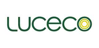 Luceco - lighting up the market