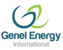 Genel Energy – I am looking for a 60% price increase over the next 18 months