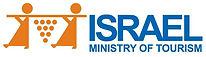 israel-tourism.jpg