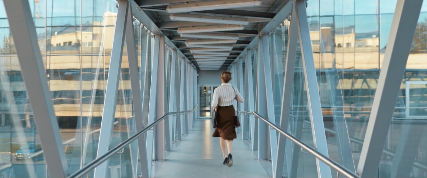 Portugal - Feature Film